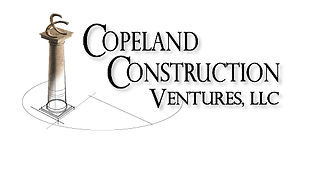 Copeland Construction Ventures, Luxury Home builder