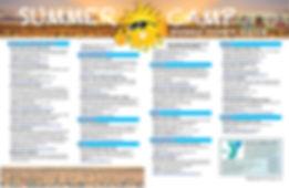SummerCamp spread image.jpg