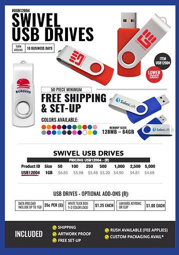 USB swivel drive offer layout.jpg