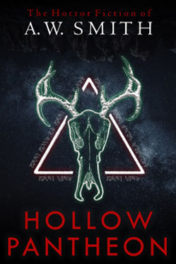 hollow pantheon1 cover web.jpg