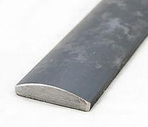 half round steel bar.JPG