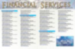 FINANCE directory layout IMAGE.jpg