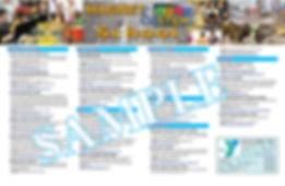STEM SCHOOL sample directory layout.jpg