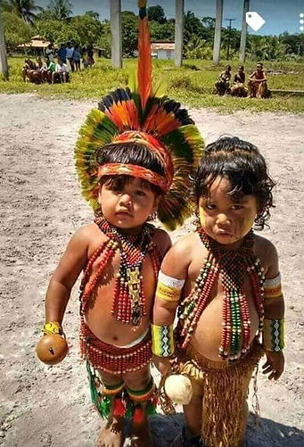 peru indio kids.jpg