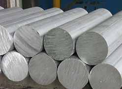 hot_rolled_steel_round_bar.jpg