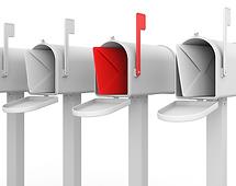 book publishing tucson, printing tucson, direct mail tucson