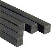 Mild-Steel-Square-Bar.jpg
