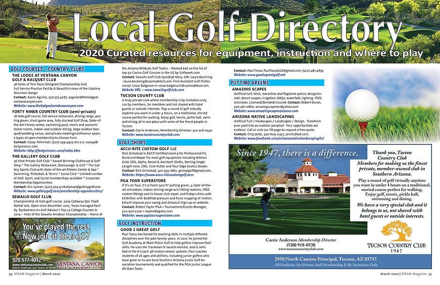 GOLF directory layout IMAGE.jpg