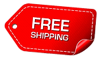 free-shipping-icon-design.png