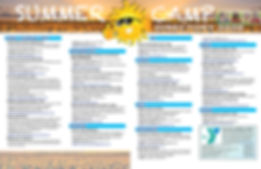 Summer camps directory layout.jpg