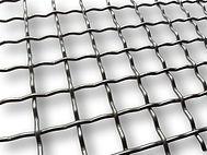 Woven_wire_mesh copy.jpg