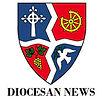 Diocesan News