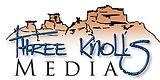3KMedia logo small.jpg
