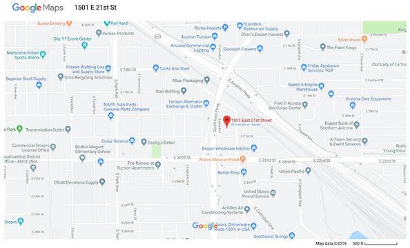 1501 E 21st St - Google Maps.jpg
