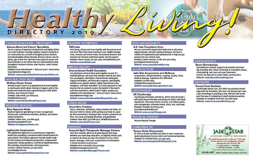 HEALTHY Living sample.jpg