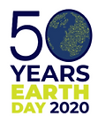 50Years Earthday.png