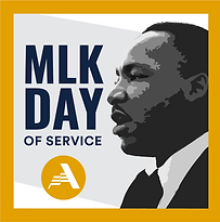 MLK DOS logo.png