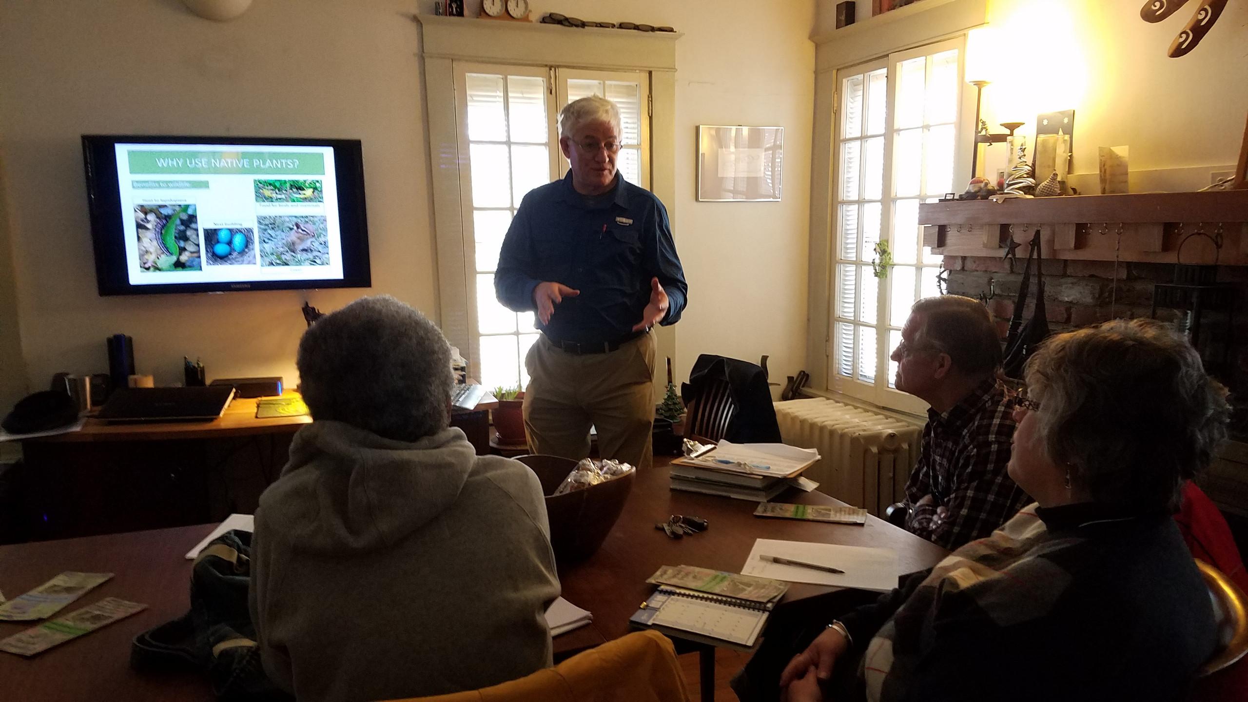 RW-Plant Workshop Chris talk Gabe