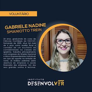 gabriele.png