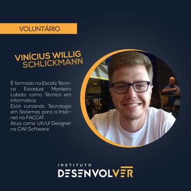 Voluntários-05.jpg