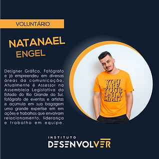 natanael.png