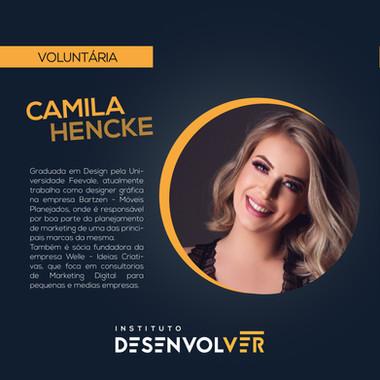 Camila Hencke-06.jpg