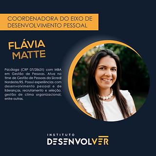 flavia.png
