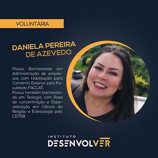 Voluntários-01.jpg
