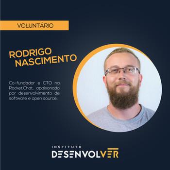 Voluntários-11.jpg
