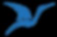 Logo - Julia Schneider . Kunsttherapie & Psychotherapie