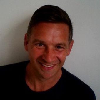 danny-user-avatar.jpg