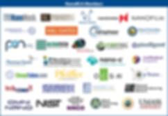 NanoBCA 2019 DC logos for site 1000px.pn
