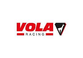 VOLA_LOGO_CMJN_COULEURS_FOND-BLANC.ai.JP