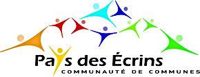 pays_des_écrins_LOGO.jpg
