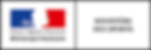 header-logo-minister.png