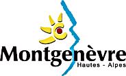 logo_MGT.png