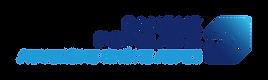 logo bp aura fin 2018.png