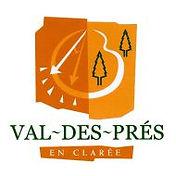 Logo-val_des_prés.jpg
