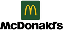 logo 2 mac do.png