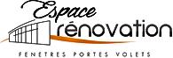 logo espace renovation.png