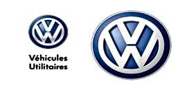 SA GAP VW.png