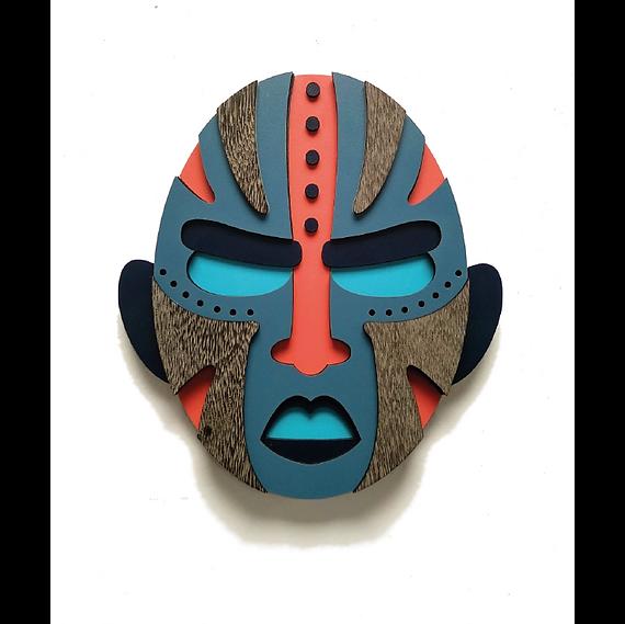 Masquerade-06.png
