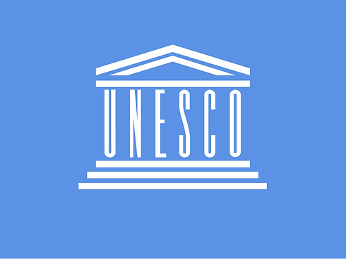 UNESCO_flag_logo_edited_edited.png