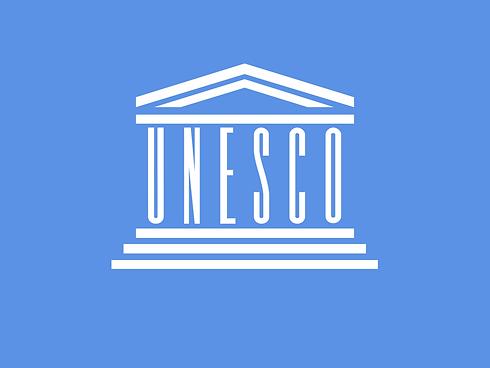 UNESCO_flag_logo_edited_edited.png