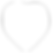 HQ WP Logo copy.png