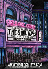 Soul Rays.jpg