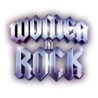 Women In Rock Logo.png