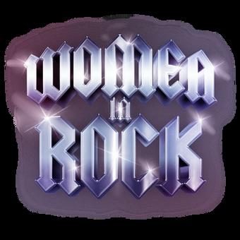 Women In Rock Logo.png