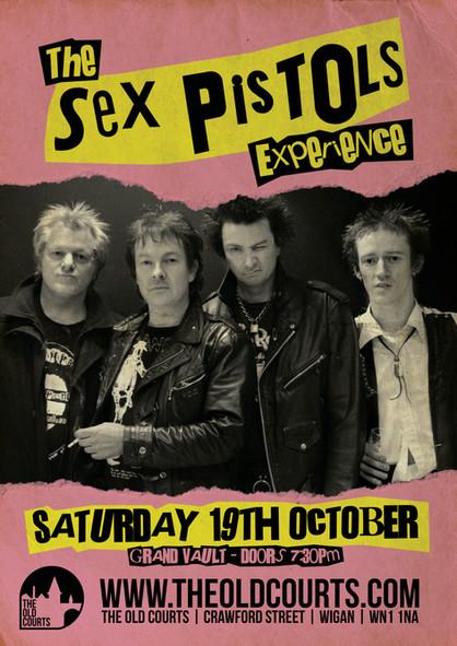 Sex Pistols.jpg