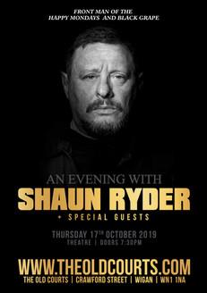Shaun Ryder.jpg